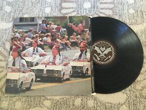 Dead-Kennedys-Frankinchrist-Original-Record-lp-original-vinyl-album