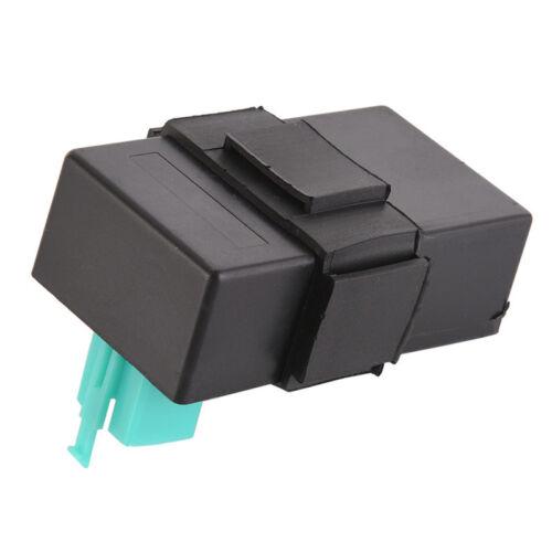 4 Pins Dc Cdi Zündbox Für 90Cc 100Cc 110Cc Pit Quad Dirt Bike Lkw OX