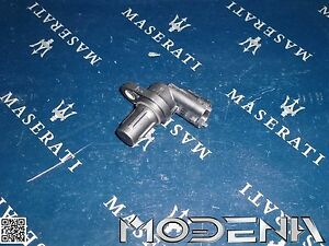 Nockenwellen-Sensor-Nockenwelle-Positionssensor-Maserati-GranTurismo-Ghibli-QP