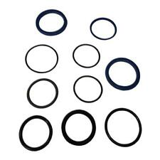 Hydraulic Cylinder Seal Kit Dual For Loader 350 320 325 13163