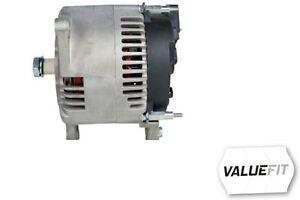 8EL-012-426-851-HELLA-Lichtmaschine