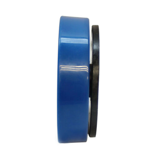 Magnetic Back for Dial Indicator 2-1//4/'/' Wide Indicator Lock Strong Magnetic