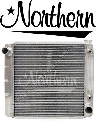 Northern Radiator 209613 Radiator