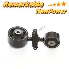A4204 02-06 Toyota Camry 04-08 Solara 2.4L Front Right Engine Torque Strut Mount