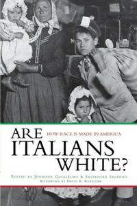 Are-Italians-White-How-Race-is-Made-in-America-Paperback-Book