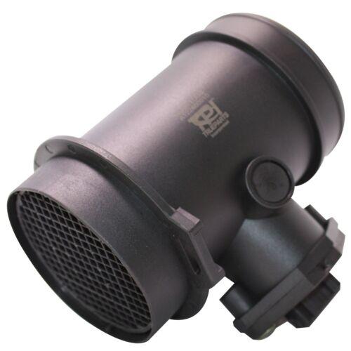 Inc MAF1088 Mass Air Flow Sensor APW