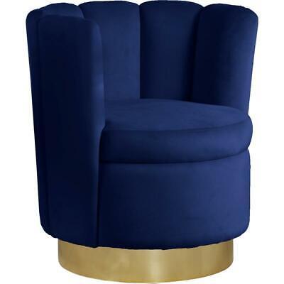 I Img Com Images G X8uaaosw205e0egb S L400 Jpg, Meridian Furniture Nashville