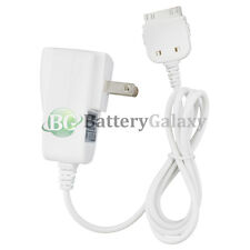 NEW Home AC Charger for Apple iPad Pad Tablet PC 64GB