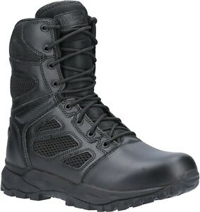 Magnum-Unisex-Elite-Spider-X-8-0-Tactical-Uniform-Boots