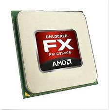 AMD FX-4100 Black Edition - 3,6 GHz Quad-Core (FD4100WMGUSBX) Prozessor