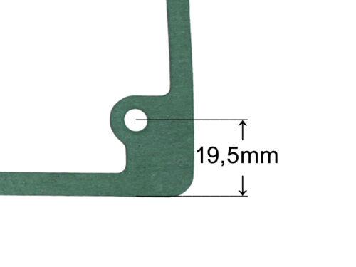Dichtsatz passend für Stihl 088 MS880  Dichtung Kit gasket