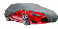Car Covers For Hatchback 4&5 Door Blow Out Sale Closeout A/m ® Brand Name A14