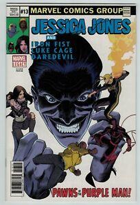 Jessica-Jones-13-14-15-16-17-Return-of-the-Purple-Man-Marvel-Comics-NetFlix