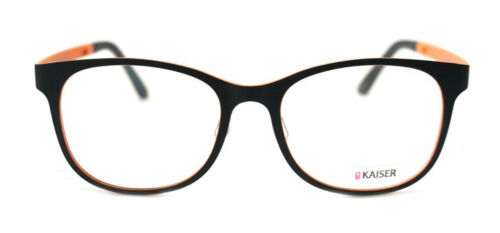 Korea New high quality ultem fashion glasses MOD-803