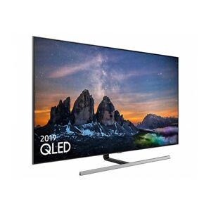 SAMSUNG-QE55Q80RAT-55-034-Smart-4K-Ultra-HD-HDR-QLED-TV-with-Bixby