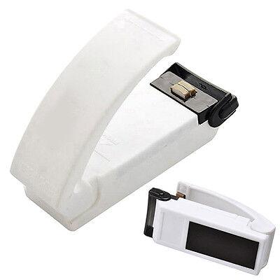 Mini Bag Sealer Home Handheld Sealing Machine Heat Tool Food Packaging Vogue
