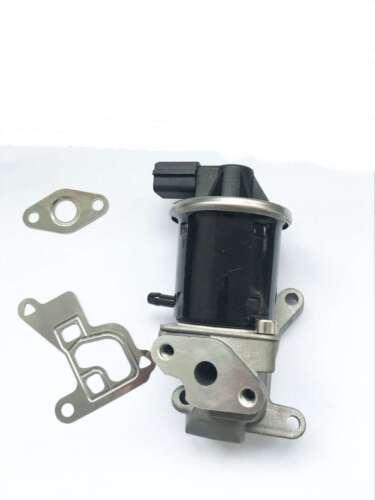 AGR-VENTIL SEAT AROSA 6H 1.0 CORDOBA 6K 1.0 1.4 99-02 IBIZA 3 6K 1.0 1.4 99-02