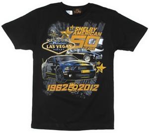 Shelby-American-1962-2012-50-Years-T-Shirt-Original-Shelby-EMPLOYEE-SHIRTS