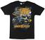 Shelby-American-1962-2012-50-Years-T-Shirt-Original-Shelby-EMPLOYEE-SHIRTS thumbnail 1