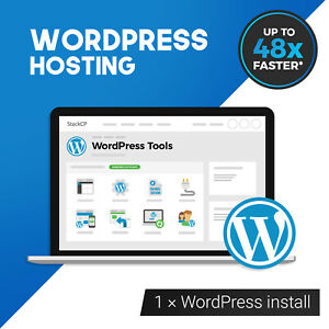 The-UK-039-s-Best-6-Year-Cloud-StackCP-Managed-WordPress-Web-Hosting-with-SSL-amp-CDN
