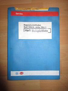 VW-Golf-2-VW-Golf-2-GETRIEBE-02A-GTI-G60-2E2-Keihin-2EE-VERGASER-EZ-GU-HM-HV-RF