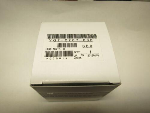 Canon EF 70-300mm 4.0-5.6 IS USM lens Image Stabilizer VR parts YG2-2207 Non-L