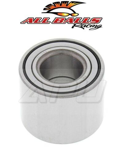 Rear Wheel Bearing 650 750 Brute Force TERYX MULE 3000 4000 ALL BALLS 25-1536