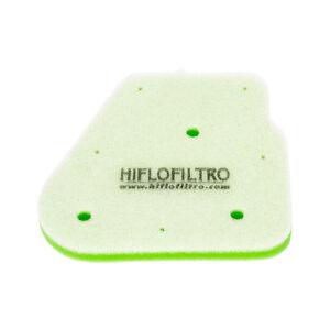 MBK-Ovetto-50-2T-97-a-12-Hiflofiltro-De-Doble-Etapa-Filtro-De-Aire-HFA4001DS