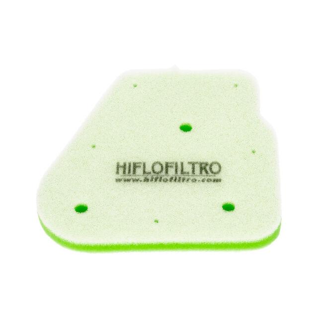 Keeway F Act 50 (2007 À 2015) Hiflofiltro Double Niveau Air Filtre (HFA4001DS)