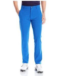 newest 3ec77 31482 Image is loading NEW-adidas-Golf-Men-039-s-Adi-Ultimate-