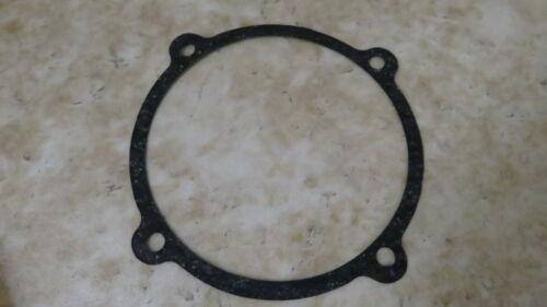 NOS Johnson Evinrude Gasket Seal 308799 OMC