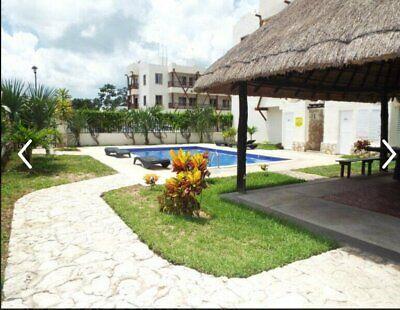 Departamento en venta - Playa del Carmen