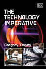 The Technology Imperative by Gregory Tassey (Paperback, 2009)