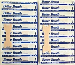 200-BETTER-BREATH-NASAL-STRIPS-SM-MED-OR-LARGE-TAN-RIGHT-AID-TO-STOP-SNORING