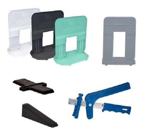 Zuglaschen Keile Nivelliersystem Fliesen verlegen Laschen Levelling System | Angemessener Preis  | Professionelles Design  | Moderne und elegante Mode