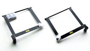 VAUXHALL-CORSA-B-1-2-1-4-1-6-93-00-OMP-RACING-BUCKET-SEAT-MOUNT-SUBFRAMES-2