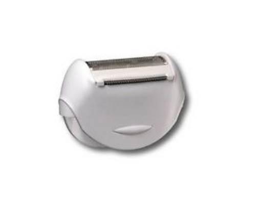 Braun testina cornice denti epilatore Silkèpil 5317 2270 2330 2370 3270 5286