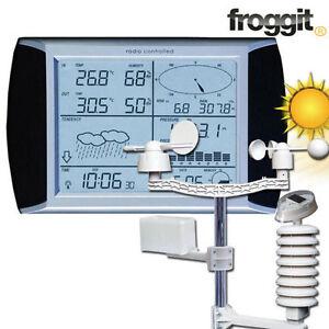 Profi-estacion-meteorologica-wh1080-pantalla-tactil-USB-inalambrico-PC