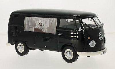 1:18 premium classixxs VW t3 High roof German Federal Post Office 1979