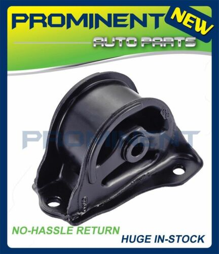 Motor Mounts4 Replacement for 1998-2001 Honda CR-V 2.0L L4 Manual