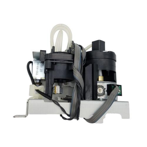 Original Epson Air Pump for Stylus Pro 7880 7450 7800 9800 9880 9450-1305755