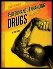 Performance-Enhancing Drugs in Sports by Tony Khing (Hardback, 2014)