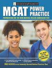 MCAT Power Practice by LearningExpress (Paperback / softback, 2016)