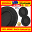 Headphone Earpad Ear Pads Foam Sponge Pro For Sennheiser Hd202pro Hd497 Eh150