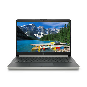 NEW-HP-14-034-HD-AMD-Ryzen-3-3-5GHz-4GB-128GB-SSD-Radeon-Vega-3-Windows-10-Laptop