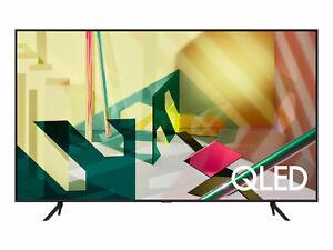 Samsung-Q70T-55-034-HDR-4K-UHD-Smart-QLED-TV-4-HDMI-Motion-Rate-240