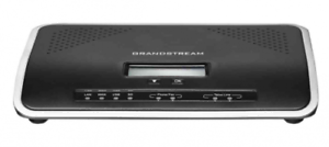 Grandstream-UCM6202-FXO-2-FXS-Ports-IP-PBX-Appliance-NEW