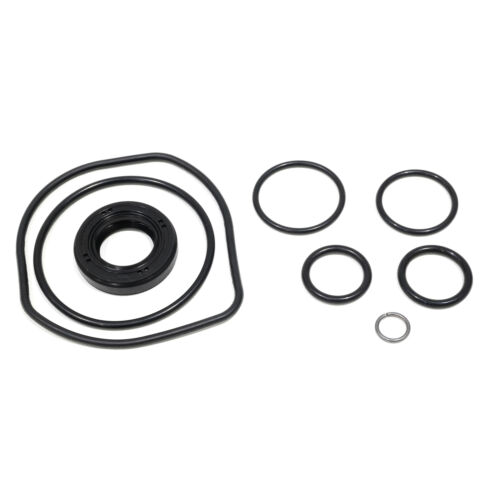 OEM 2002-2003 Subaru Impreza WRX Power Steering Repair Seal Kit NEW 34490FE000