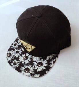 5af1b93a942801 New Supreme Unisex Cayler & Sons Baseball Hip Hop Adjustable Cap ...