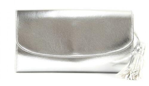 Embrayage Silver Silver Dana Embrayage Embrayage Dana Esprit Esprit Esprit wwq8ECO